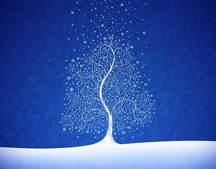 illustration,tree,wallpaper,white,snow,tree,abstract,graphic-eefa0871db5ce850f1db6f829eef75ae_h